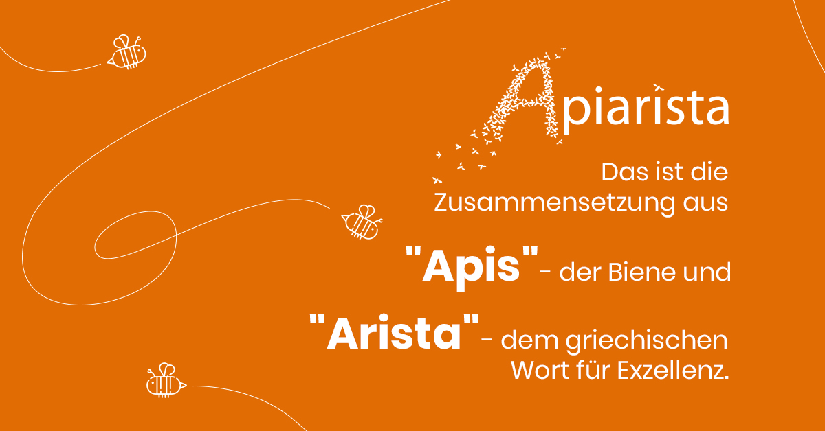Apiarista-meaning