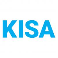 Kisa Logo
