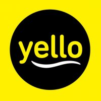 yello_logo_neu