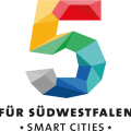 Logo-5fuerSWF