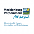 MV EM Logo_revised
