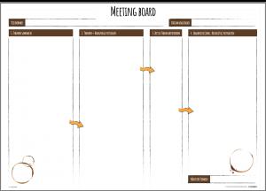 MeetingBoard_eGröße_rRand_grau